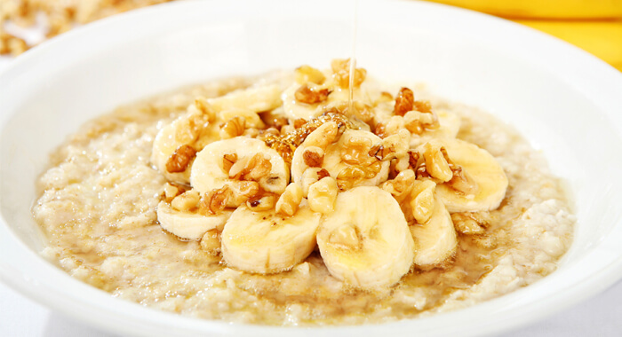 Banana-Nut-Oatmeal (1)