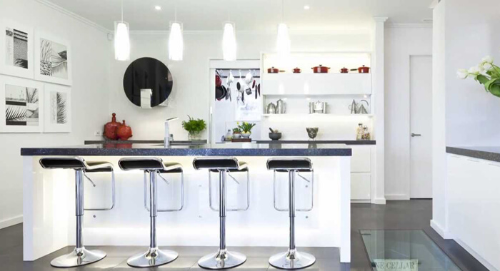 Keep-your-counters-clean-and-uncluttered (1)