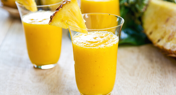 Pineapple-Smoothie-43786993