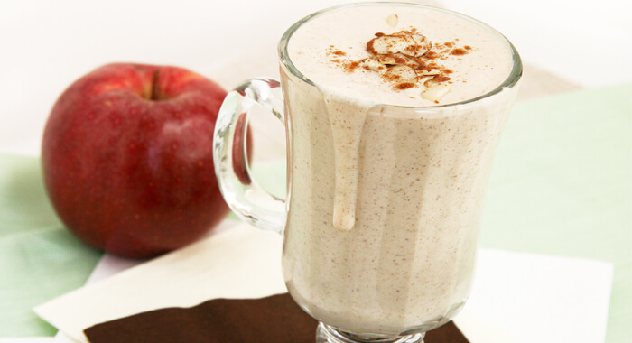 apple-smoothie2