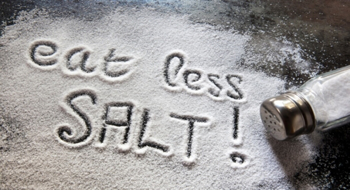 eat-less-salt (1)