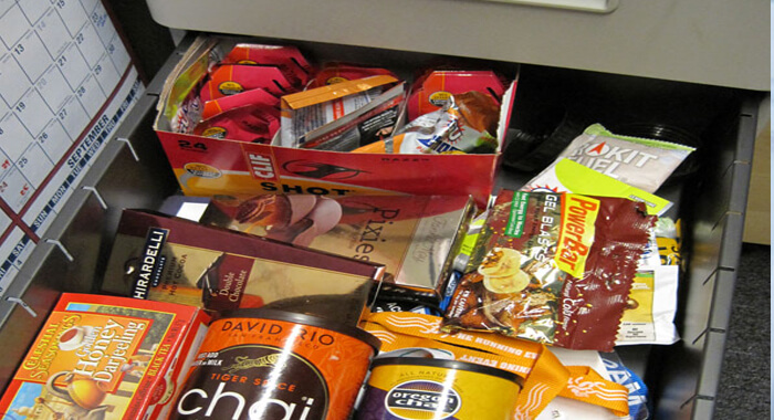 junk-food-drawer (1)