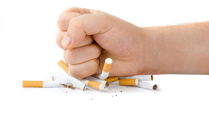 quitting-smoking (1)