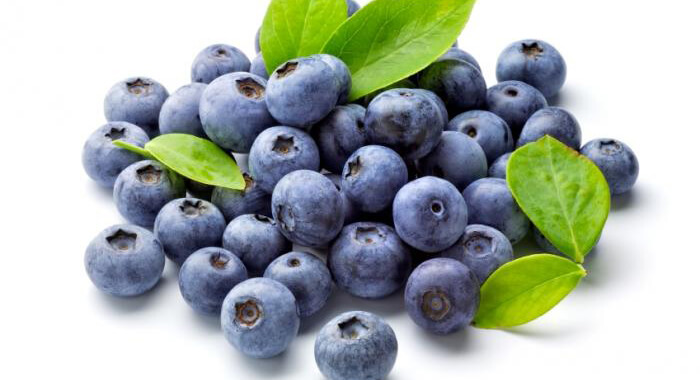 blueberries (1)