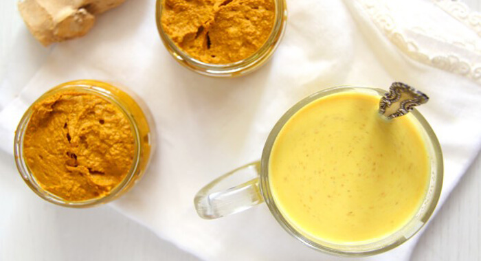 golden-milk-turmeric
