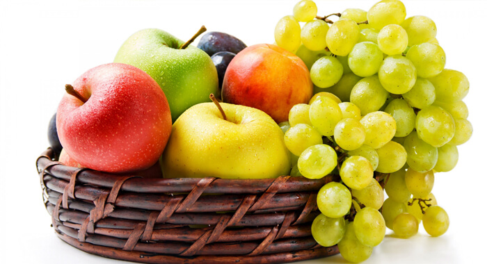 grapes_apples_basket_fruit_70874_1920x1080